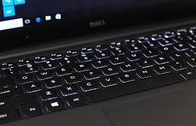 how to turn on keyboard light dell dell precision 5520 review full review and benchmarks
