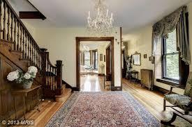 home interiors leicester tudor house interior design