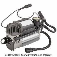 suspension pump air suspension system buy auto parts