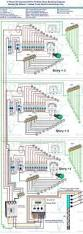 wiring of distribution board wiring diagram with dp mcb and sp