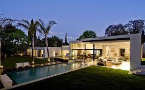 beautiful houses house mosi