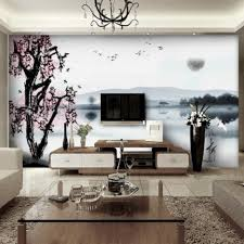 home interior makeovers and decoration ideas pictures need a