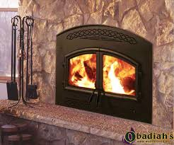 great and exciting heatilator wood fireplace designed for