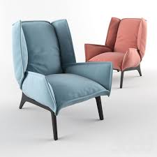 bã ro sofa 22 best cp furniture images on armchairs lounge