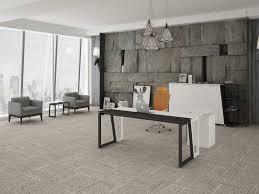 Watson Coffee Table by Executive Desk Watson Bt 003 Mige Office Furniture