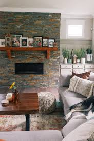 Cozy Livingroom Cozy Living Room Reveal With World Market U2014 Chelcey Tate