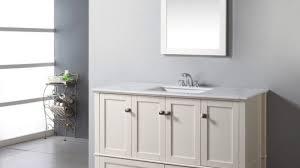 Bathroom Vanity 18 Depth Eye Catching Bathroom Vanity 18 Inch Depth Gregorsnell Vanities
