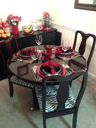 How To Set Dining Room Table Formal Dining Room Table Set Up How To Set Dining Room Table How
