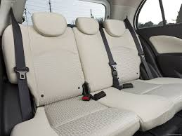 nissan micra how many seats nissan micra dig s 2012 pictures information u0026 specs