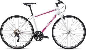 specialized vita sport women u0027s mikesbikes com