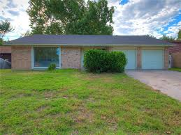 620 westwood dr oklahoma city ok 73127 recently sold trulia