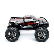 toy monster jam trucks for sale buy cobra rc toys rc monster truck 2 4ghz speed 42km h