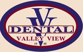 Comfort Dental Garland Valley View Dental Dallas Dentistry