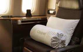 casper is designing a full suite sleep products for american