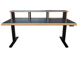 quiklok studio desk 17 best ideas about treadmill desk on pinterest treadmill cheap