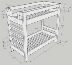 Mattress For Bunk Beds 2019 Bunk Bed Mattress Dimensions Interior Designs For Bedrooms