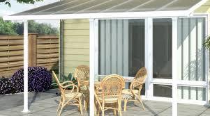Patio Door Awnings 9 Beautiful Patio Door Awning Home Design Ideas