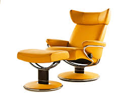 Luxury Leather Office Chairs Uk Office Chairs Archives Bitcoinsemarang Co