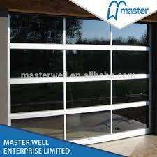 wooden glass sliding doors german style interior wooden glass sliding doors buy interior