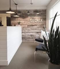 Industrial Office Design Ideas Reception Area Design Ideas Myfavoriteheadache Com