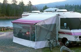 Awning For Motorhome Motorhome Camper Trailer U0026 Rv Awnings U0026 Accessories Littleton Co