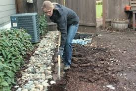 Rock Garden Watertown Ct How Do You Make A Rock Garden Garden Design With Garden