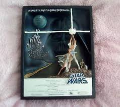 best code 3 star wars deals compare prices on dealsan co uk