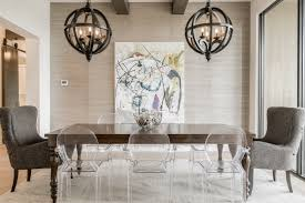 Staging Images by Home Staging Dallas Interior Decorators And Home Stagers