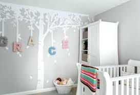 mur chambre fille decoration murale chambre envoûtant decoration murale chambre bebe