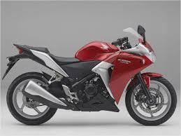 honda cbr details honda cbr250r india variant price review details motorcycles
