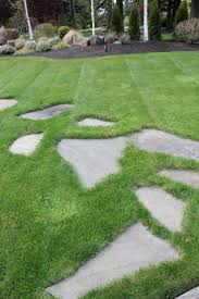 16 best landscaping possibilities images on pinterest outdoor