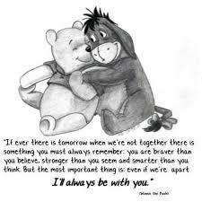 817 pooh friends images pooh bear eeyore