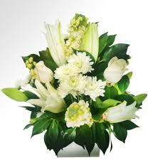 Funeral Flower Designs - 52 best funeral flower arrangements images on pinterest funeral