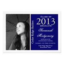 custom graduation invitations dancemomsinfo com