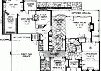 european floor plans european floor plans ahscgs com