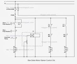 wound rotor motor wikipedia wiring diagram components