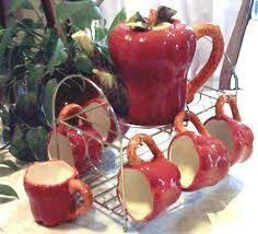Country Apple Decorations For Kitchen - 56 best mama u0027s country apple kitchen images on pinterest apple