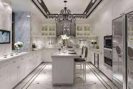 ceramic tile ideas for kitchens kitchen tile guide adelaide outdoor kitchens