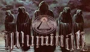 chi sono illuminati gli illuminati chi sono kryher industries