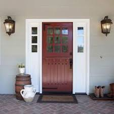 wonderful farmhouse front door fresh at decor ideas exterior