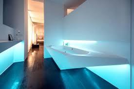 white bathroom designs interior design bathroom designs 88designbox