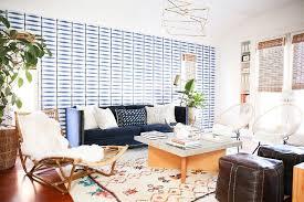 9 ultra stylish living rooms in venice beach mydomaine