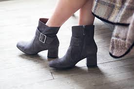 Most Comfortable High Heel Brands Earthies Shoes Women U0027s Shoes Heels And Wedges Thoughtfully