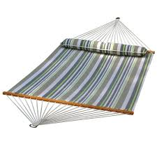 Porch Swing Menards Hammocks Patio Furniture The Home Depot
