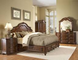 Bedroom Furniture Sets Full Size Bed Bedroom King Size Bed Sets Kids Beds For Girls Bunk Beds For