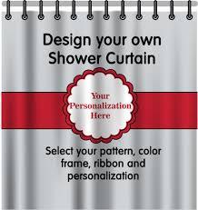 Restoration Hardware Bath Rugs Coffee Tables Sheer Linen Shower Curtain Monogrammed Bath Rug