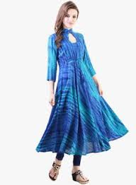 discount more than 39 clothing for women buy women clothing