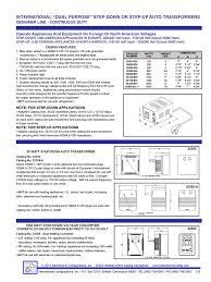 sorgel transformers 480 220 wiring diagram wiring diagram images