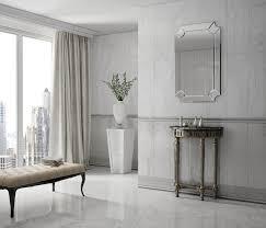 marmol ibiza 29 5x90 atlantic tiles