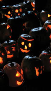 halloween wallpapers free hdwallpaper20 com